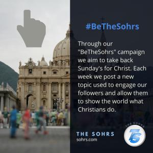 BeTheSohrs-click-here
